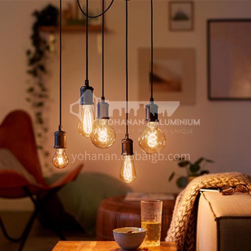 Philips classic bulb-Philips GD bulb