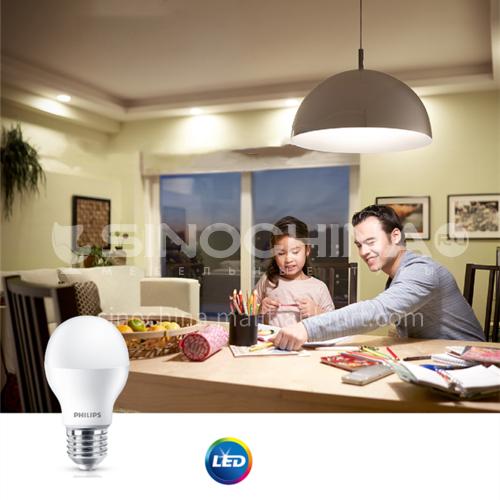Philips Economical Bulb-Philips JJX bulb