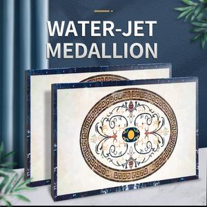 Natural stone pattern, stone pattern,Natural stone water-jet   W-JR1154