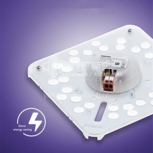 Philips integrated module light source-Philips YTHMZ