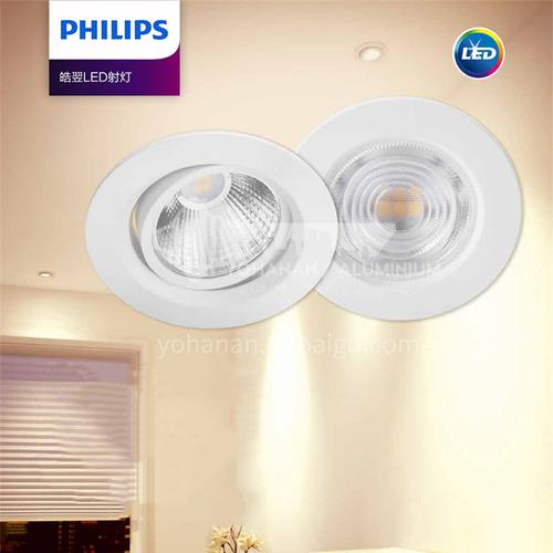 Philips LED spotlight-Philips HY