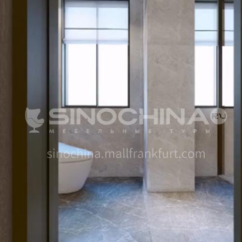 Bathroom design CV1094