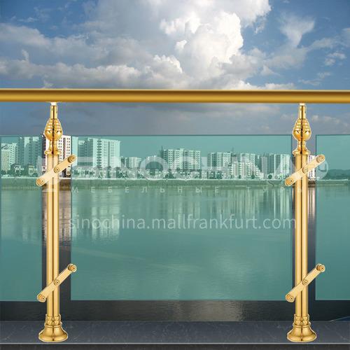 Aluminum column 83015