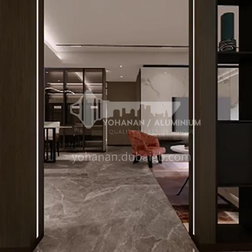 Apartment restaurant CV1105
