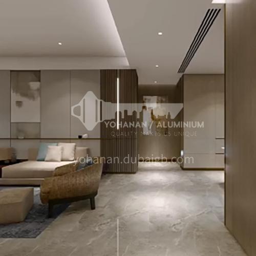 Apartment restaurant CV1106