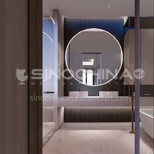 Bathroom design CV1113