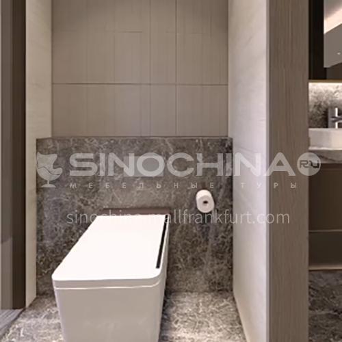 Bathroom design CV1114