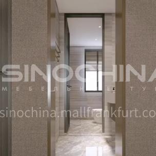 Bathroom design CV1116