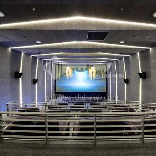 Cinema - IMAX Cinema    BC1005