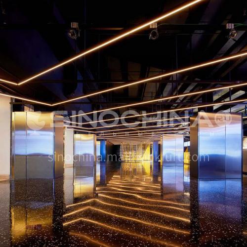 Cinema - IMAX Cinema     BC1008