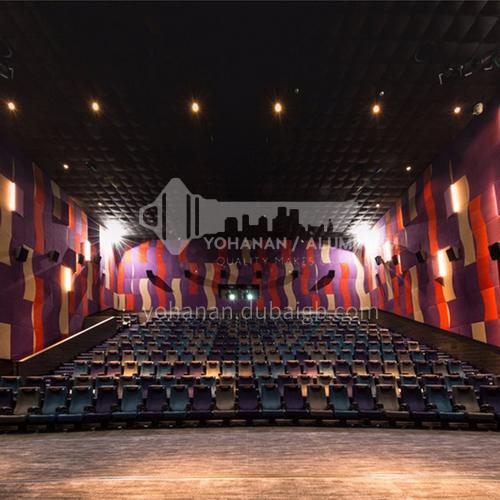 Cinema-IMAX Cinema    BC1009