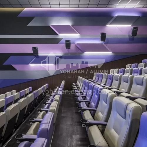 Cinema - IMAX Cinema    BC1010