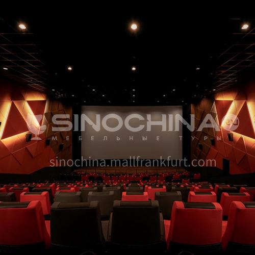 Cinema - Cinema Design     BC1011