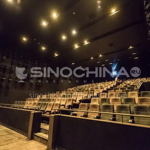 Cinema - IMAX Cinema Design     BC1015