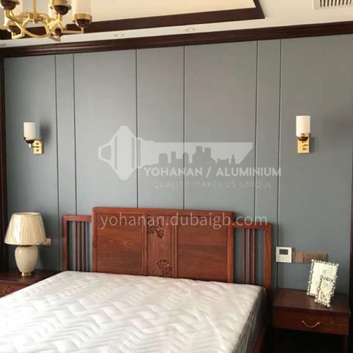Beautiful design Customized Background Wall BGW005 for home decoration