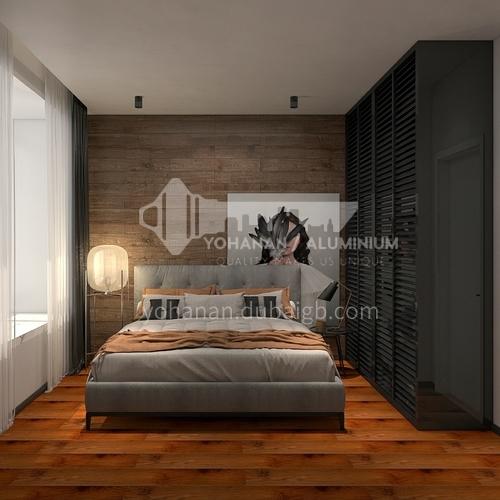 14mm multi-layer solid wood flooring OD903