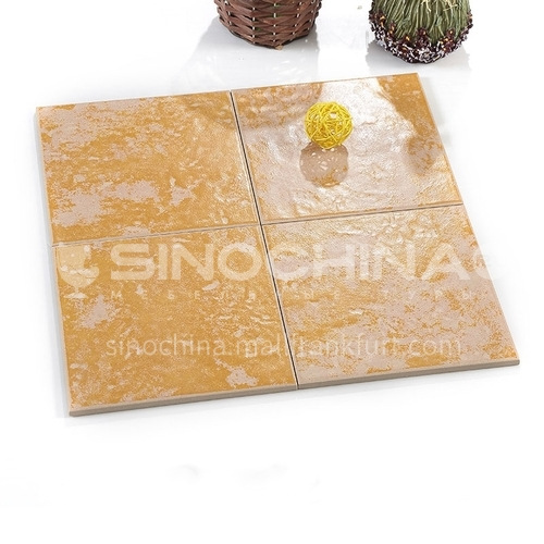 Antique wall tiles kitchen bathroom floor tiles-LR2062 200*200mm