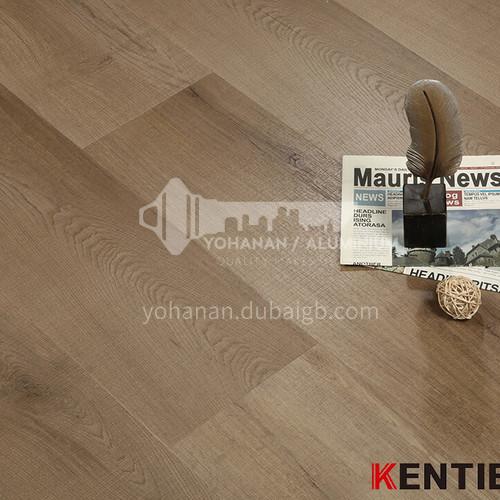 Kentier WPC flooring 88057