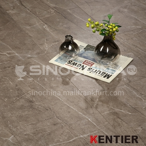 Kentier WPC flooring KRS010