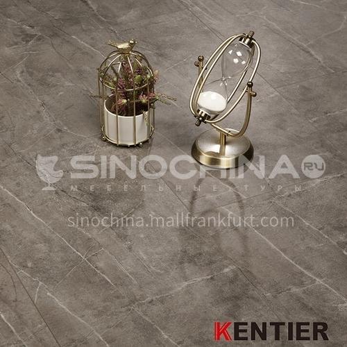 Kentier WPC flooring KRS011