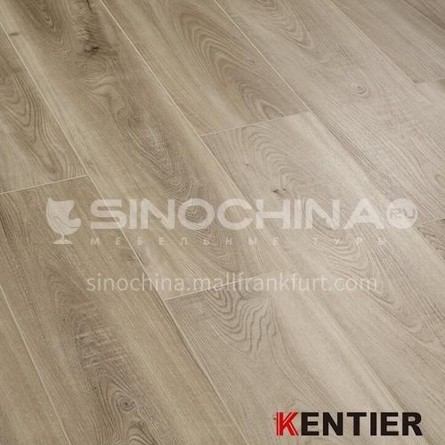 Kentier WPC flooring CDW2062L