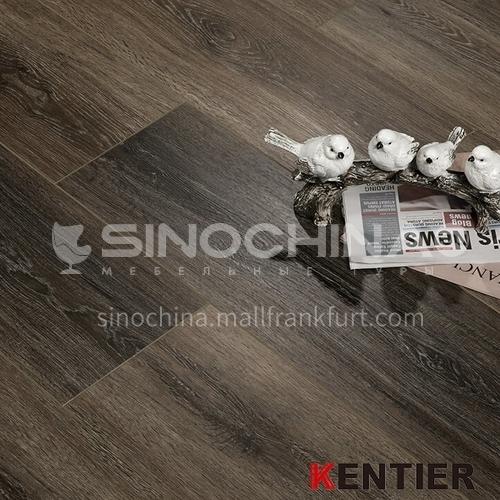 Kentier WPC flooring CDW2157XL