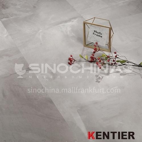 Kentier  WPC flooring KRS004