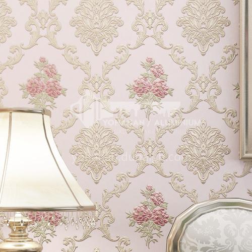 Waterproof and mildew proof modern living room bedroom Self-Adhesive wall panel 320000-1