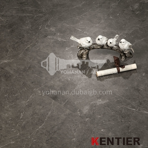 Kentier WPC flooring KRS007
