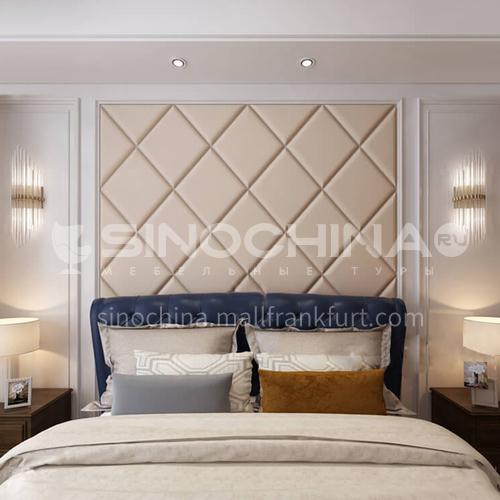 Best quality Customized Background Wall BGW028