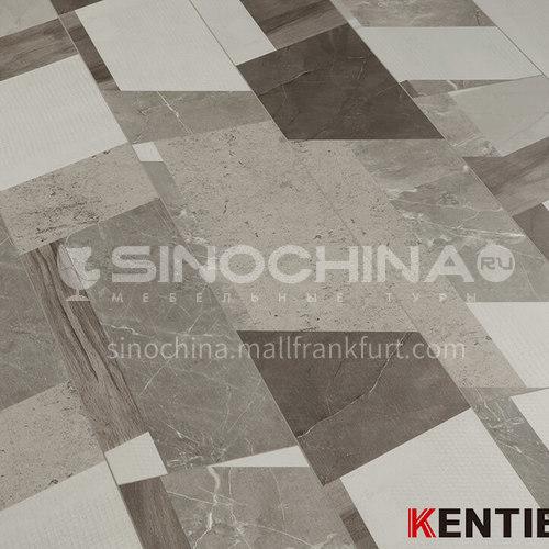 Kentier  WPC flooring KRS003