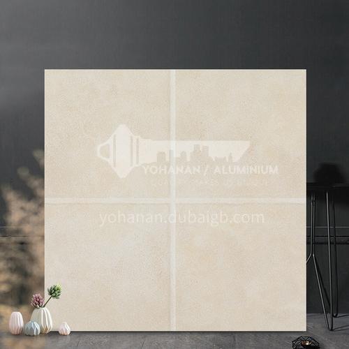 Antique bathroom tiles-300x300mm DLB322