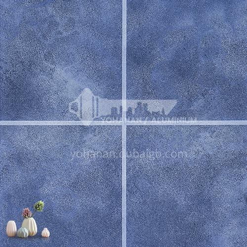 Antique bathroom tiles-300x300mm DLB325