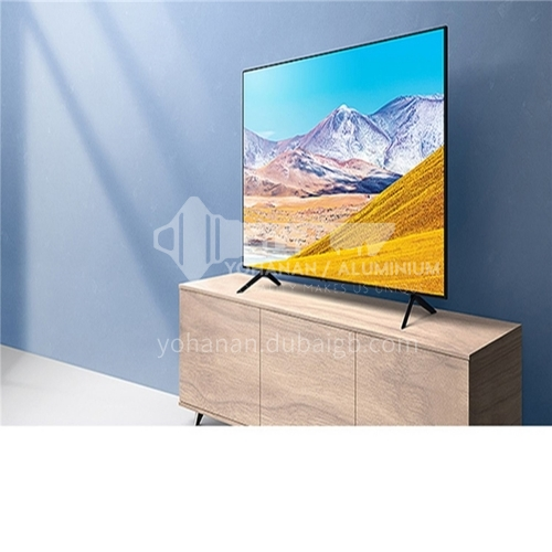 Samsung 4K Ultra HD HDR IoT Artificial Intelligence Educational Resources LCD TV DQ000520
