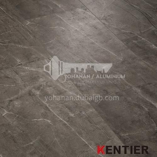 Kentier WPC flooring KRS012