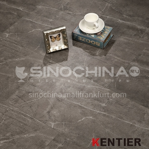 Kentier WPC flooring KRS013