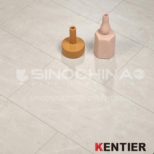 Kentier WPC flooring KRS014