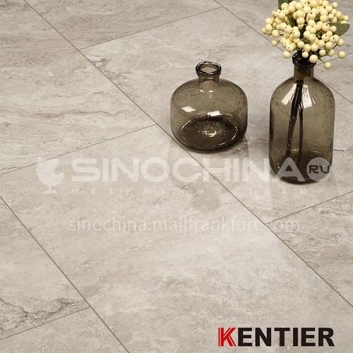Kentier WPC flooring KRS015
