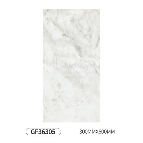 Antique wall tile bathroom tile-GF36305 300mm*600mm