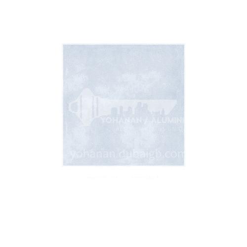 Antique brick living room bathroom tile Mediterranean kitchen floor tile-SKL6L6306B 300*300mm