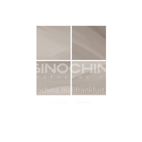 Antique brick living room bathroom tile Mediterranean kitchen floor tile-6L6310B 300*300mm