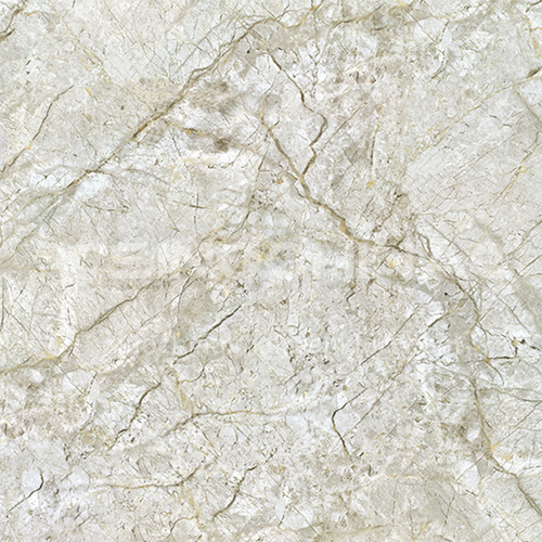 Simple and modern style polished glazed floor tiles-CQ6046 600mm*600mm