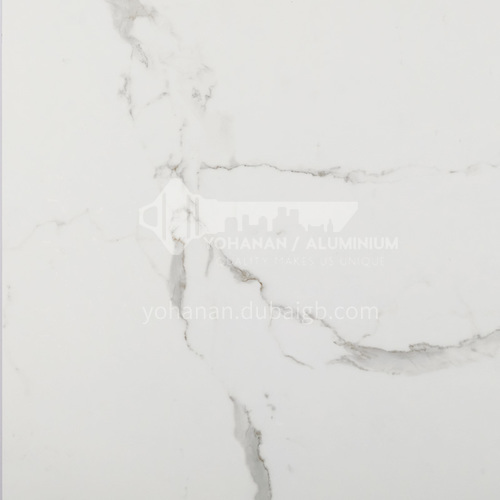 Simple and modern style polished glazed floor tiles-JQ6355 600mm*600mm