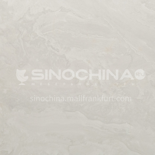 Simple style whole body polished glazed floor tiles-12T09 600mm*1200mm