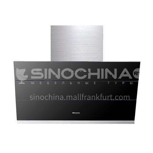 Hisense/海信 Intelligent Control Side Suction Range Hood DQ000432