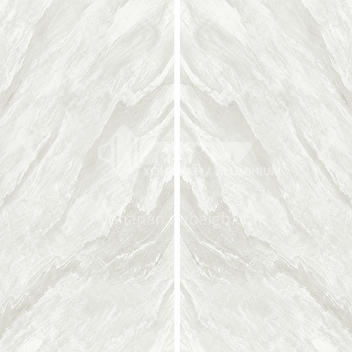 Simple style whole body polished glazed floor tiles-12T11 600mm*1200mm