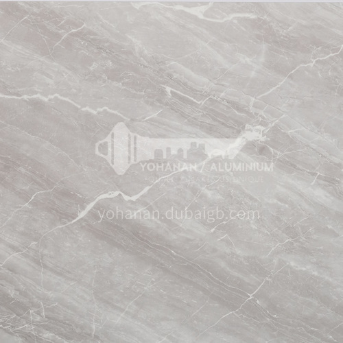 Simple style whole body polished glazed floor tiles-126T075 600mm*1200mm