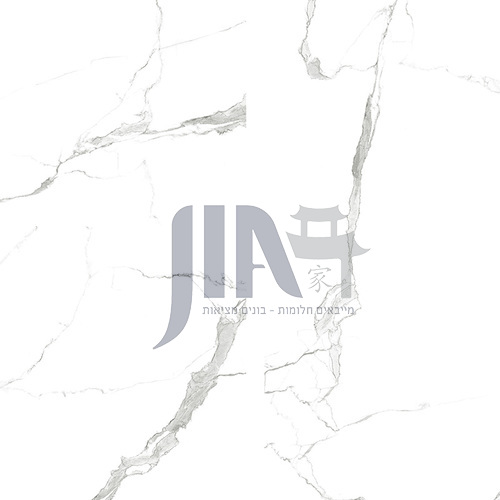 Simple style whole body polished glazed floor tiles-126615B 600mm*1200mm
