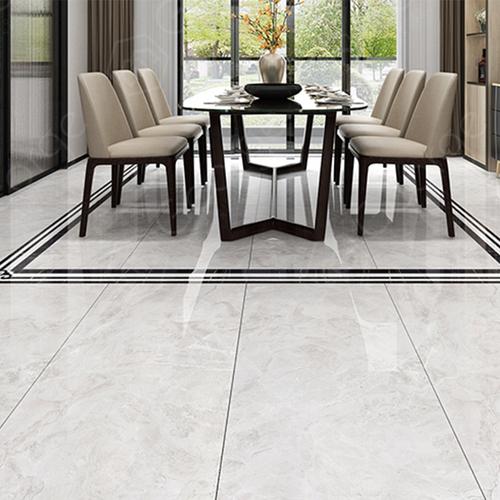 Whole Marble Tile Living Room, Tile For Living Room