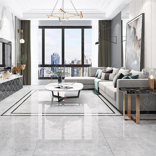 Whole Marble Tile Living Room, Tile For Living Room Floor